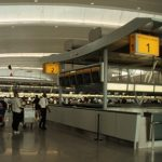 SD Works LLC Case Study 2 JFK International Airport Terminal 4
